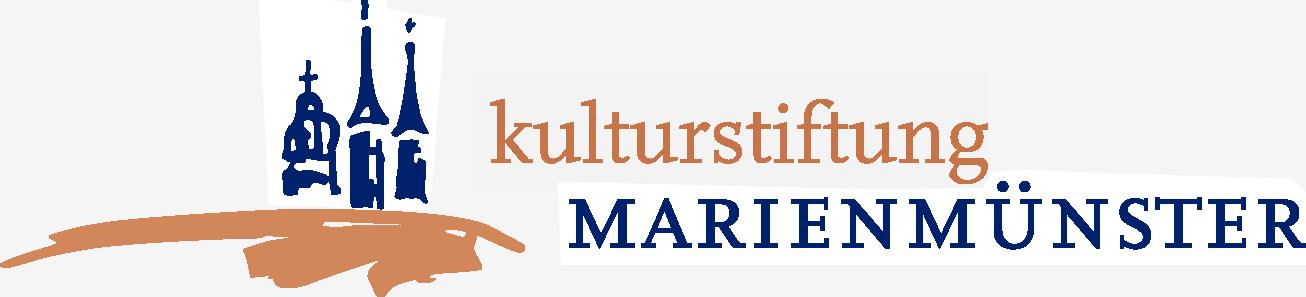 Kulturstiftung Marienmünster